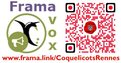 Pavé graphique du FramaVOX des Coquelicots de Rennes-35 (500x260)